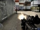 3d-counter-strike Oyunu