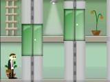 Harbi Asansörler