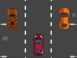 Zıplayan Araba Oyunu Mobil Oyun